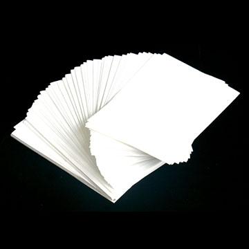 Banknote & Bond Grade Cotton Linter Pulp (Банкнота & Бонда Оценка хлопковой целлюлозы ЛИНТЕР)