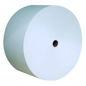 Filter Grade Cotton Linter Pulp (Filter Grad Cotton Linter Pulp)