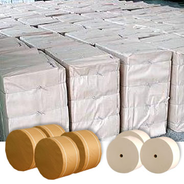 Cotton Linter Pulp (Cotton Linter Pulp)