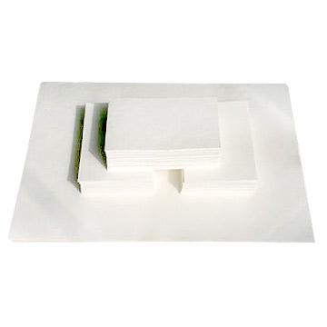 Rayon Staple Grade Cotton Linter Pulp (Районные Скоба Оценка хлопковой целлюлозы ЛИНТЕР)