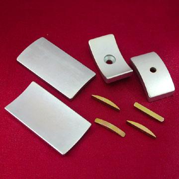 Neodymium Magnet   Tile Shaped Free Electricity Circuit Diagram