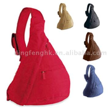 Lower Price Backpack, Rucksack, Promotional Bag ()