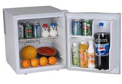 Mini Refrigerator (46L)