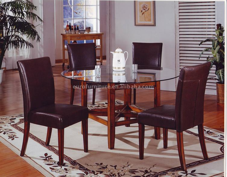 Stunning Value City Furniture Dining Room Sets 753 x 588 · 82 kB · jpeg
