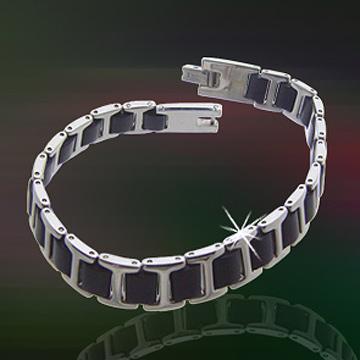 Stainless Steel Bracelet (Браслет из нержавеющей стали)