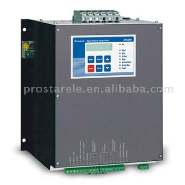 86... Prostar International Electric Co., Ltd. Компания.