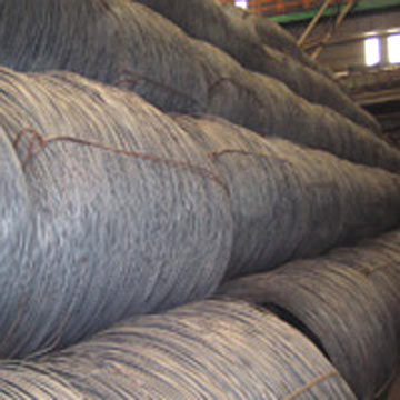 High-Speed Wire