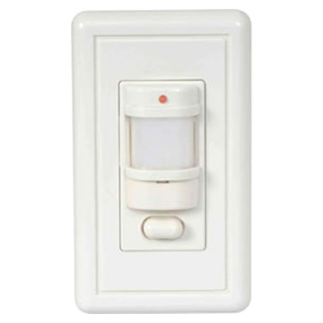 Wall Sensor Switch