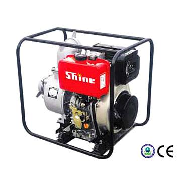 "Diesel Water Pump (2"", 3"", 4"") (Дизель водяного насоса (2 "", 3"", 4 ""))"