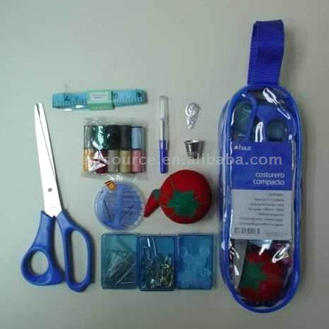 Sewing Set (Швейный набор)