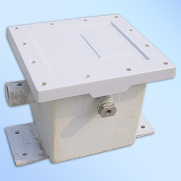 Ameter Box (Ameter Box)