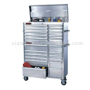 Food Service Cart (Продовольственной службой корзины)