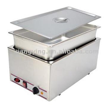 Electric Fast Food Warming Oven (Электрический Fast Food потепление духовки)