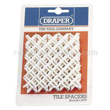 Tile Spacer (Плитка Sp er)