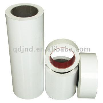 Aluminum Window and Door Protective Adhesive Tapes