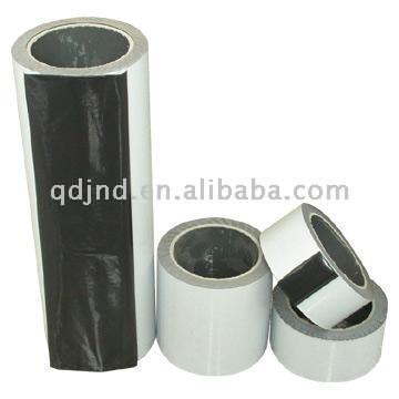 Aluminum Composite Plastic Panel Protective Film Adhesive Tapes