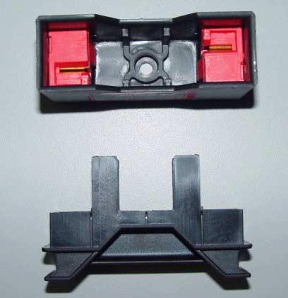 Safeclip Fuse Holders Safe Clip And Fuse Holder
