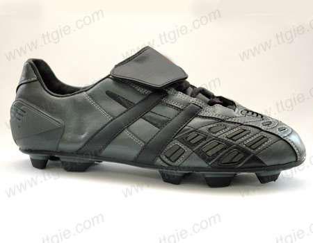 Soccer Shoes (Кроссовки)