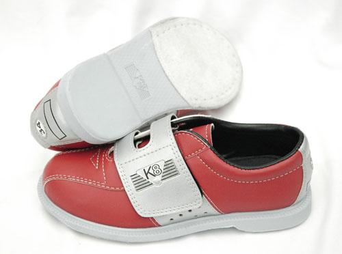 Bowling Shoes (Обуви для боулинга)