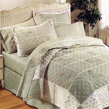 Bedding Set (Комплекты постельных принадлежностей)