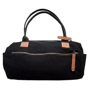 Lady`s Bag (Дамская сумка)