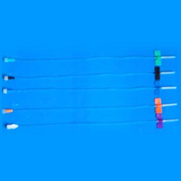 Intravenous Needles for Single Use (Внутривенное Иглы для индивидуального использования)