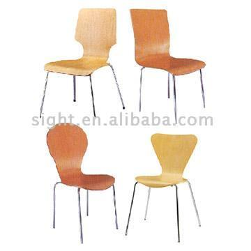Chairs (Bentwood Chair, Hardwood Chair, Ash Wood Chair) (Стулья (венские председателя, председатель лиственных пород, древесной золы председатель))