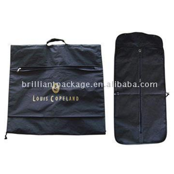 Garment Covers (Garment Covers)