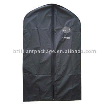 PEVA Suit Cover (PEVA Suit Cover)