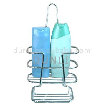 Bath Rack (Ванная R k)