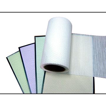 Fiberglass Wall Coverings (Стеклопакетами настенные покрытия)