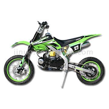 125cc dirt bike   125cc dirt
