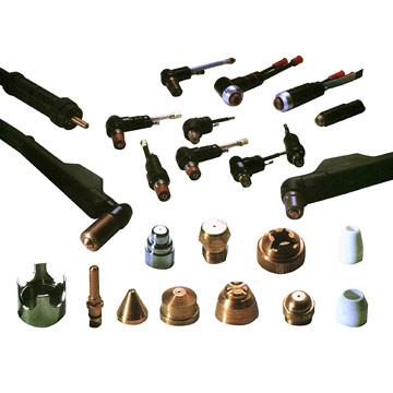 Plasma Welding Equipment (Плазменные Сварочное оборудование)
