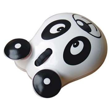 Kids` Optical Mouse (Оптические Дети `Mouse)