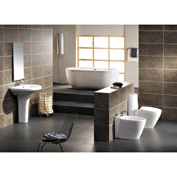 Bathroom Products (Ванна продукты)
