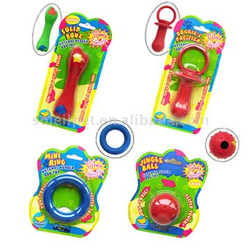 target dog toy. Rubber Dog Toys R-5 ( Rubber