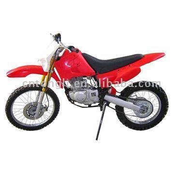 Dirt Bike(TL250PY)