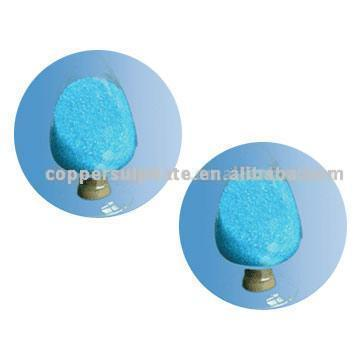 Copper Sulphate (2mm for Technical, Feed, Agriculture)