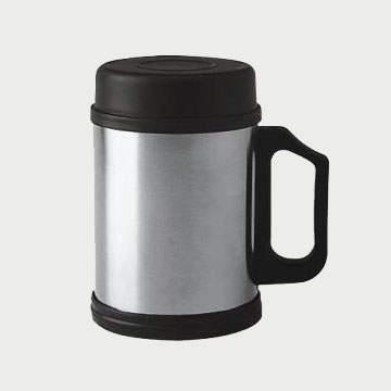 Coffee Mug (Кружка кофе)