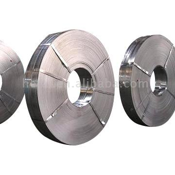 Galvanized Steel Strip Coil for Ceiling and Drywall