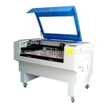 Laser Cutting Machine (Laser Cutting M hine)