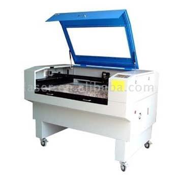 CMA1200 Laser Engraving / Cutting Machine (CMA1200 Лазерная гравировка / Cutting M hine)