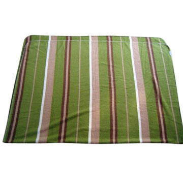 Polar Fleece Blanket (Polar Fl ce Blanket)