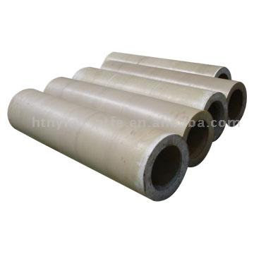 MC Nylon Tube (MC Nylon Tube)