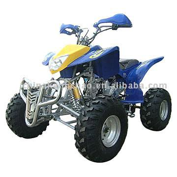 110cc ATV New Model (110cc ATV Новые модели)
