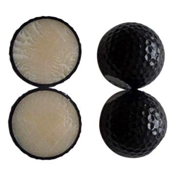 Golf Range Balls