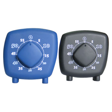 Timers (Timers)