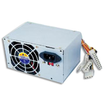 Power Supply (Power Supply)