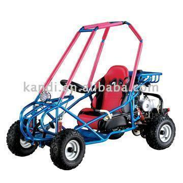 Go Kart / Go Cart / Buggy
