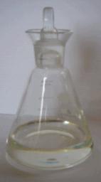 Tri Allyl Iso Cyanurate(taic) (Три Аллиловый Iso цианурат (taic))